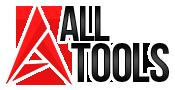 AllTools – Najwyższej Jakości Narzędzia